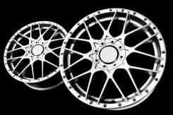 RAYS Sebring ITC Sport. 7.0x17, 4x100.00, 5x100.00, ET48
