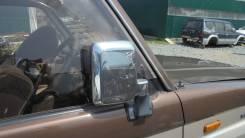 Зеркало Toyota LAND CRUISER PRADO