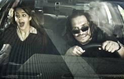 Опасные периоды в жизни водителя