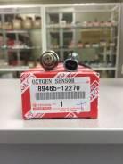 Кислородный датчик 89465-12270 5A/4A TOYOTA (ORIGINAL)
