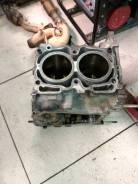 Блок цилиндров. Subaru Impreza WRX Subaru Forester Subaru Impreza Subaru Exiga Двигатель EJ205