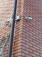 Установка и обслуживание видеонаблюдения, видеодомофонов, СКУД