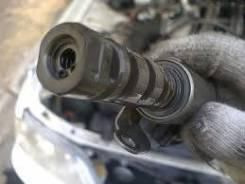 Продам датчик VVT-i двигателя 1JZ. Toyota Land Cruiser Prado Двигатель VVTI