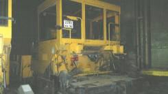 ABG. Асфальтоукладчик Titan 256