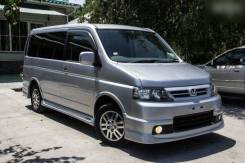 Honda Stepwagon. Куплю Honda Stepwgn 4WD
