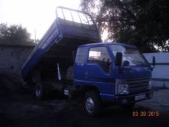 Baw Fenix. Продаю BAW Fenix 1044, 2006 г., 3 298 куб. см., 3 000 кг.