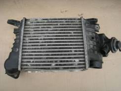 Интеркулер. Subaru Forester, SH9, SH9L Двигатель EJ255