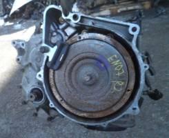 Продам АКПП на Subaru R2 RC1 EN07 TC460Hdaaa