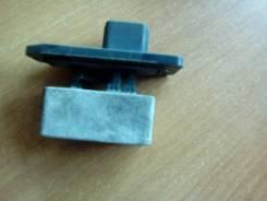 Резистор Toyota AE110