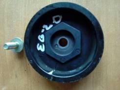 Шестерня распредвала Subaru EJ20