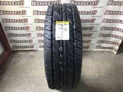 Dunlop Grandtrek AT3. Грязь AT, 2016 год, без износа, 4 шт. Под заказ