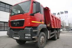 MAN TGS 40.390 6x6 BB-WW. Продается MAN TGS 40.430 BB-WW, 10 500 куб. см., 27 000 кг.