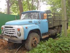 ЗИЛ 130. Продам грузовик ЗИЛ-130, 6 000 куб. см., 5 000 кг.