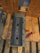 Крышка головки блока двигателя BMW e53 m62. BMW 5-Series BMW X5, E53 Двигатели: M62B44T, M62B35, M62B44, M62B35T
