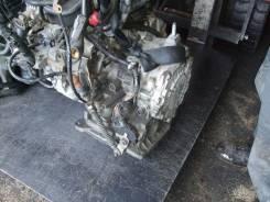 АКПП. Mazda Verisa, DC5R Двигатель ZYVE