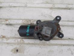 Мотор стеклоочистителя. Nissan Bluebird, EU14, ENU14, HU14, HNU14