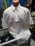 Рубашки. 50