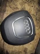Подушка безопасности. Audi: A6 allroad quattro, A8, A4, S8, S3, A3, A2 Двигатели: AKE, APB, ARE, BAS, BAU, BCZ, BEL, BES, AAH, ABZ, ACK, ACZ, AEJ, AEM...