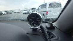 Датчик давления турбины. Subaru Forester, SG5, SG