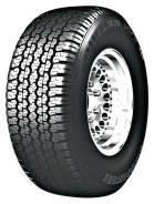 Bridgestone Dueler H/T D689. Летние, без износа