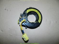 SRS кольцо. Toyota Aristo, JZS161, JZS160