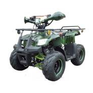 Adly ATV 300 Sport. исправен, без птс, без пробега