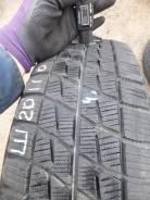 Bridgestone Ice Partner. Зимние, без шипов, 2012 год, 10%, 4 шт. Под заказ