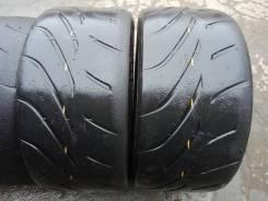 Bridgestone Potenza RE-55S. Летние, 2006 год, износ: 10%, 2 шт
