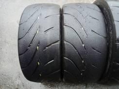 Bridgestone Potenza RE-55S. Летние, 2006 год, износ: 20%, 2 шт