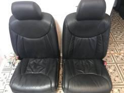 Сиденье. Lexus LS430