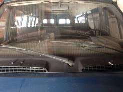 ГАЗ 32213. Продается Газель (пассажирская), 2 400 куб. см., 13 мест