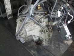 АКПП. Toyota Estima, ACR30, ACR30W Двигатели: 2AZFE, 2AZFXE