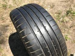 Goodyear Eagle NCT 5. Летние, 2008 год, износ: 40%, 1 шт