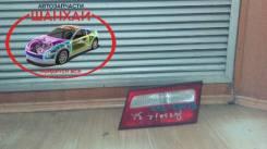 Стоп-сигнал. Nissan Presage, VNU30, PU31, TU31, MU30, PNU31, VU30, TU30, HU30, U30, NU30, Z34, TNU31, TNU30 Двигатели: VQ30DE, YD25DDT, KA24DE, VQ35DE...