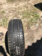 Goodyear Wrangler HP All Weather. Летние, 2011 год, износ: 30%, 2 шт