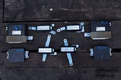 Блок управления дверями. Lexus LS430, UCF30 Toyota Celsior, UCF30, UCF31 Двигатель 3UZFE