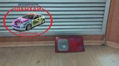 Вставка багажника. Toyota Ipsum, CXM10, SXM15, SXM10, SXM10G, CXM10G, SXM15G Двигатели: 3CTE, 3SFE