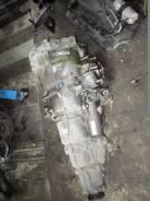 АКПП. Audi A4, 8EC, 8ED, 8H7, 8HE, 8K2 Двигатели: ALT, BGB, BPG, BPJ, BUL, BWE, BWT