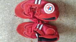 Продам обувь для самбо