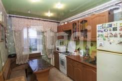 3-комнатная, улица Каменная 20. Центральный, агентство, 64 кв.м.