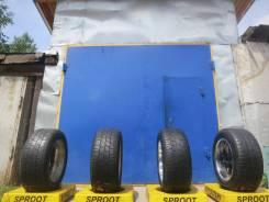 Pirelli Scorpion Zero. Летние, износ: 50%, 4 шт