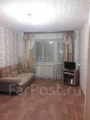 1-комнатная, Войкова ул 5. Центральный, 35кв.м.