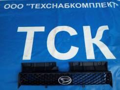 Решетка радиатора. Daihatsu Max, L950S, L952S, L960S, L962S