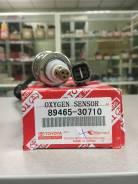 Кислородный датчик 89465-30710 3GR/4GR TOYOTA (ORIGINAL)
