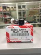Кислородный датчик 89465-52210 1NZ TOYOTA (ORIGINAL)
