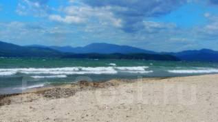 Пляжи залива Восток - по воскресеньям!