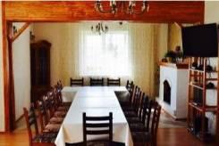 Продам дом в черте города Екатеинбурга. От частного лица (собственник)