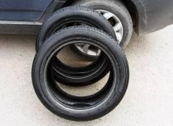 Pirelli Scorpion Zero. Летние, 2014 год, износ: 50%, 2 шт