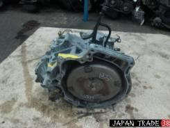 АКПП. Mazda Demio, DW5W Двигатель B5E