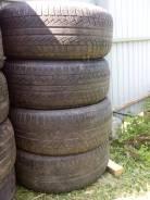 Pirelli Scorpion STR. Летние, износ: 40%, 4 шт